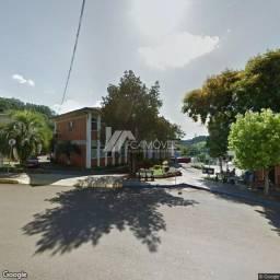 Título do anúncio: Apartamento à venda em Centro, Marcelino ramos cod:766f9d6089a