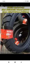 Título do anúncio: Mega promoção de pneus para todas as marcas de modelos consulte valores