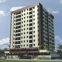 Título do anúncio: COD 1-216 Apartamento 3 Quartos no Bessa com área de lazer completa.