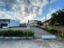 Título do anúncio: Terreno no Sai Mirim - Itapoá/SC