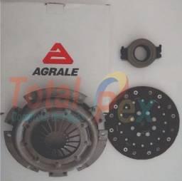 Kit Embreagem Agrale 4100 M93