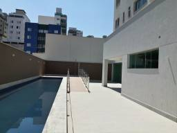 Título do anúncio: Cobertura à venda, 2 quartos, 1 suíte, 2 vagas, Liberdade - Belo Horizonte/MG