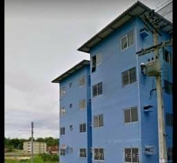 Título do anúncio: Apartamento Viver Melhor 2 por tras da Bemol da Camapuã px do T4