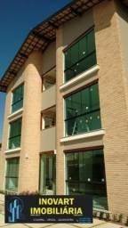 *Apartamento com 2 Quartos no Bairro Estação - São Pedro da Aldeia