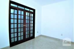 Título do anúncio: Casa à venda com 3 dormitórios em Itapoã, Belo horizonte cod:371191