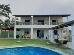 Vendo Casa Duplex Praia do Iguape