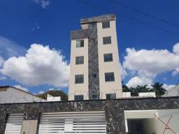 Título do anúncio: Apartamento 02 Quartos no Bairro Piratininga