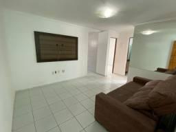 Título do anúncio: Apartamento para aluguel com 2 quartos - Bancários - João Pessoa/PB.