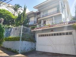 Título do anúncio: Casa alto padrão construtivo, região centro de Santa Maria RS !
