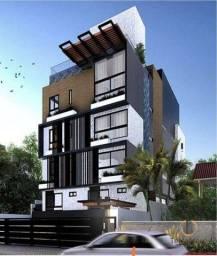 Título do anúncio: Lançamento Apartamento com 2 Quartos no Bessa - João Pessoa/PB