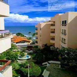 Título do anúncio: Apartamento em Ondina - Salvador