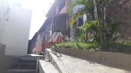 Título do anúncio: Casa à venda com 2 dormitórios em Leticia, Belo horizonte cod:688411