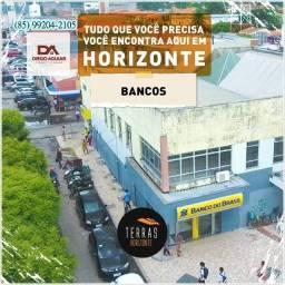 Título do anúncio: Terras Horizonte Loteamento ¨%$#