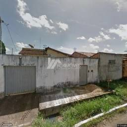 Título do anúncio: Casa à venda com 2 dormitórios em Caicara, Castanhal cod:6f399f44bcc
