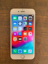 iPhone 6 Dourado (16GB)