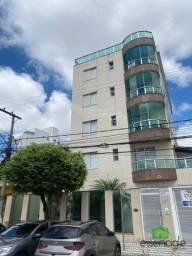 Título do anúncio: Apartamento para alugar com 4 dormitórios em Eldorado, Contagem cod:ESS14397