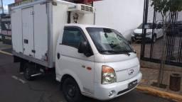 Hyundai Hr 2.5 Tci HD Bau 97 CV Diesel Turbo Intercooler