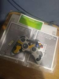 Xbox 360 1 controle