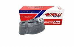 Título do anúncio: Câmera de ar 4MM Reforçada - Borilli