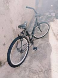 Bike bicicleta brisa