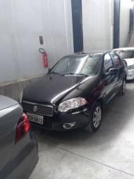 Fiat siena  1.4  tetra ful , Revisado
