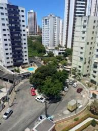 Título do anúncio: Apartamento Imbui,9º andar,¼ ,sala,cozinha,sanitário social,área serviço,sanitário serviço