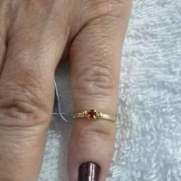 Semi jóias dizuly