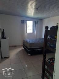 Título do anúncio: Chácara com 5 dormitórios à venda, 1700 m² por R$ 800.000,00 - Bairro Do Carmo (Canguera)
