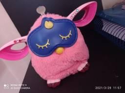 Furby connect original