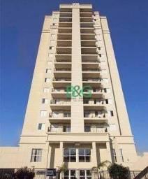 Título do anúncio: Apartamento com 2 dormitórios à venda, 70 m² por R$ 750.000,00 - Aclimação - São Paulo/SP