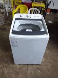 Título do anúncio: Máquina de lavar consul 12 kg