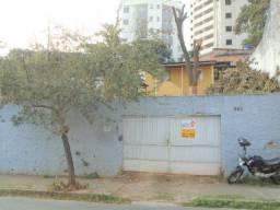 Casa para aluguel, 3 quartos, 2 vagas, Salgado Filho - Belo Horizonte/MG