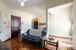 Título do anúncio: Apartamento à venda com 2 dormitórios em Manacás, Belo horizonte cod:373070