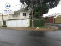 Casa com 3 dormitórios à venda, 274 m² por R$ 905.000,00 - São Dimas - Piracicaba/SP