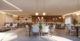 Título do anúncio: Apartamento à venda, 3 quartos, 1 suíte, 2 vagas, Pampulha - Belo Horizonte/MG