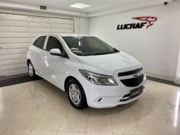 Chevrolet Onix Joy *Retomado de Financeira*