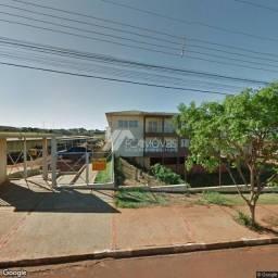 Título do anúncio: Apartamento à venda com 2 dormitórios em Bl 1 lt 132 sao francisco, Toledo cod:10af107454c