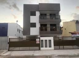 Título do anúncio: Excelente Apartamento a 250m da Praia do Bessa!!