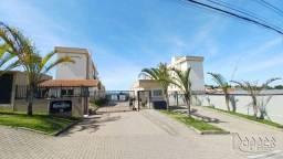 Título do anúncio: Apartamento para alugar com 2 dormitórios em Rondônia, Novo hamburgo cod:20277