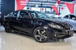 Título do anúncio: Honda Civic Sport 2.0 i-VTEC CVT