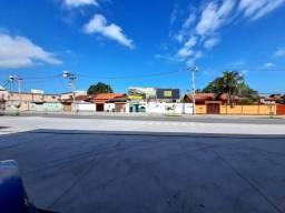 Título do anúncio: Galpão/depósito/armazém para alugar em Piratininga, Niterói cod:GAL22517