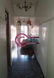 Título do anúncio: 023 - Casa com 2/4 sendo 1 suíte na Vila Gama Malcher - Marco