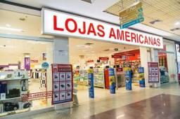 Título do anúncio: Lojas Américas shopping Itajaí