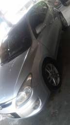 i30 2011 Hyundai