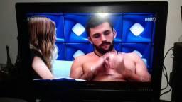TV 32 da marca CYBER