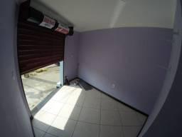 Título do anúncio: Loja comercial para alugar em Santa terezinha, Belo horizonte cod:37697