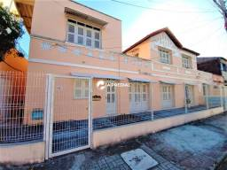 Título do anúncio: Kitnet para aluguel, 1 quarto, Jardim América - Fortaleza/CE