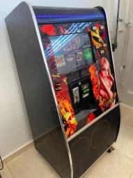 Jukebox Máquina de Música