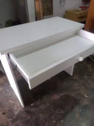 Título do anúncio: Escrivania projetado