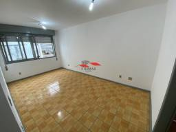 Venda de apartamento Jk no Petrópolis
